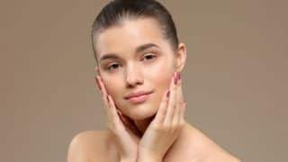 Natural Beauty Enhancers For a Glowing And Youthful Skin