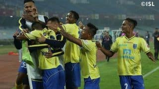 Dream11 Team Prediction KBFC vs JFC: Captain And Vice Captain For Today Dream11 ISL 2019-20 Kerala Blasters FC vs Jharkhand FC at JRD Tata Complex 7:30 PM IST December 19