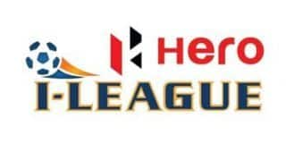 I-League 2019-20 Fixtures: I-League Full List of Matches 2019-20 Full Schedule, Teams Squads, Timings in IST, When And Where to Watch Live Streaming Details