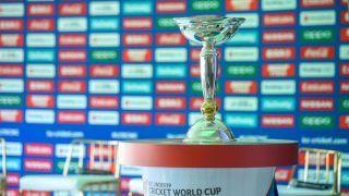 Dream11 Team England U19 vs Zimbabwe U19 Prediction: Captain And Vice Captain For Today ICC U-19 Cricket World Cup 2020 Plate Semifinal 2 EN-U19 vs ZIM-U19 at Diamond Oval, Kimberley 1.30 PM IST