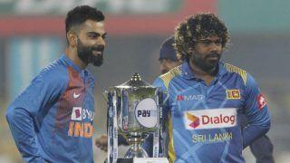 IND vs SL Dream11 in Hindi Team India vs Sri Lanka 2019, 2nd T20I, Sri lanka tour of India 2019 – Cricket Prediction Tips For Today's Match IND vs SL in Indore
