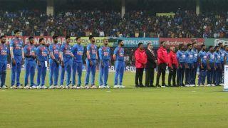 IND vs SL, 3rd T20I: जानें कब और कहां देखें भारत-श्रीलंका के बीच तीसरा मुकाबला