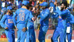 ऑस्ट्रेलिया के खिलाफ फतेह हासिल कर न्यूजीलैंड रवाना होगी टीम इंडिया, देखें पूरा शेड्यूल
