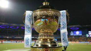 सौरव गांगुली ने बताया कितने बजे शुरू होंगे आईपीएल 2020 के मैच ?