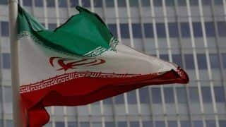 Irananian Envoy Proposes Five-Nation Bloc to Address Regional Issues
