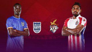Dream11 Team Prediction ATK FC vs Mumbai City FC: Captain And Vice Captain For Today's ISL Indian Super League 2019-20 Match 51 ATK vs MCFC at Mumbai Football Arena, Mumbai 7:30 PM IST January 4