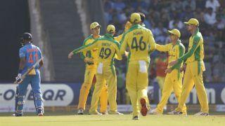 'टीम इंडिया को इस तरह हारते देखने के लिए तैयार नहीं हैं फैंस'