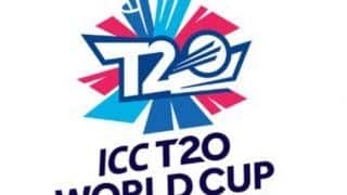 Qualification Process For ICC Men's T20 World Cup 2021 Confirmed