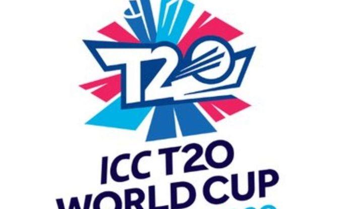 Regions Cup 2021