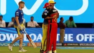 IPL 2020: Dhoni, Kohli, Sharma May Play Together For All-star Charity Match