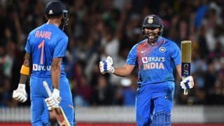 Super Over History: 14 in Total, New Zealand Have Lost Four in Five; India Have Won One Out of One