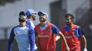 India vs Australia 2020, 2nd ODI, Rajkot: LIVE Streaming, Where to Watch and Follow LIVE Action, Weather Report, Predicted XI