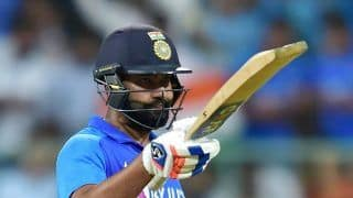 India vs Australia 2020, 3rd ODI: Rohit Sharma Century, Virat Kohli's 89 Power India to Clinical 7-Wicket Win, Hosts Seal Series 2-1