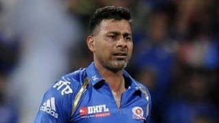 Wanted to End My Life: Praveen Kumar Opens Up on Depression, Reveals He Wanted to Shoot Himself