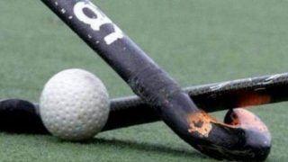 Former India Women's Hockey Captain Sunita Chandra Passes Away Aged 76