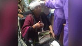 JNU Attack: शिक्षकों ने विवि की सुरक्षा पर उठाए सवाल, प्रशासन पर हमलावरों के साथ मिलीभगत का लगाया आरोप