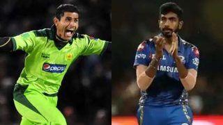Sports news today january 21 abdul razzaq believes ipl best team will face defeat against pakistan super leagues xi 3916413