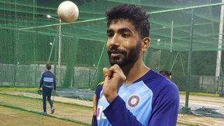 NZ के विकेटकीपर बल्लेबाज का बड़ा बयान, 'बुमराह की गेंद पर शॉट लगाना मुश्किल'