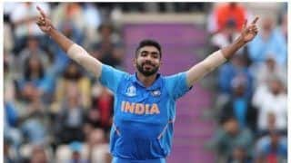 India vs Sri Lanka 2020: Jasprit Bumrah Becomes India's Leading Wicket-Taker in T20Is