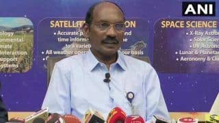 Now, Private Firms Can Carry Out Space Activities Like Building Rockets, Participating in Inter-planetary Missions