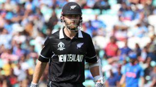दूसरे टी20 में हार के बाद बोले विलियमसन, कम पड़ गए 15-20 रन