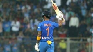Sports news today january 21 gautam gambhir kl rahul is invaluable assets for team india 3916498