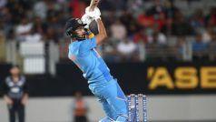 गणतंत्र दिवस पर विराट एंड कंपनी ने दिया जीत का तोहफा, 7 विकेट से जीता भारत