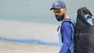 Virat kohli not happy with travel plan bcci defended scheduling 3919079