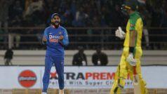 IND vs AUS Live Streaming: सीरीज जीत के इरादे से मैदान पर उतरेंगी भारत-ऑस्ट्रेलिया टीमें
