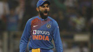 बुमराह को बेबी बॉलर कहने वाले पूर्व क्रिकेटर रज्जाक ने बोला- पाकिस्तान में विराट कोहली से अच्छे खिलाड़ी हैं