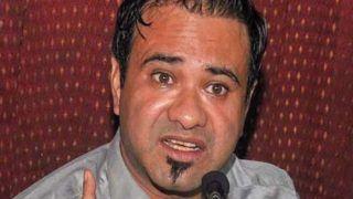 NSA के तहत जेल भेजे गए डॉ. कफील खान रिहा, हाईकोर्ट ने गिरफ़्तारी को बताया था गैरकानूनी