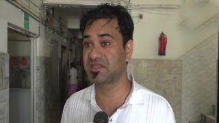 CAA विरोधी भाषणों के मामले में डॉक्टर कफील को STF ने मुंबई हवाई अड्डे से किया गिरफ्तार