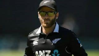 Ready For Any Eventuality If It   s Good For The Team: Is Kane Williamson Ready to Give up Captaincy?