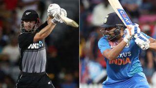 IND vs NZ: सुपर ओवर के हाई वोल्टेज ड्रामा के बाद जीता भारत, सीरीज पर 3-0 से कब्जा