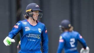 Auckland Hearts Women vs Otago Sparks Women Dream11 Team Prediction: Captain, Vice-Captain For Women's Super Smash Preliminary Final