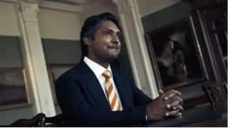 पाकिस्तान दौरे के लिए MCC ने कुमार संगकारा की अगुआई में की टीम घोषित, रवि बोपारा भी शामिल