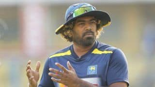 LPL 2020: Malinga, Afridi Give Nod For T20 Tournament, Two Indian Players Among Overseas Signings