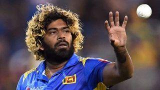 लसिथ मलिंगा ने भारत से शर्मनाक हार की ली जिम्मेदारी, कहा- कप्तानी छोड़ने को हूं तैयार