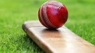 Bizarre! 48 Sixes, 70 Fours in Bangladesh Cricket Run-Fest