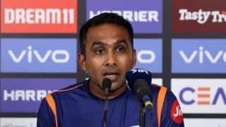 Test Cricket Should Remain Five Days, I Do Not Want Any Change: Mahela Jayawardene