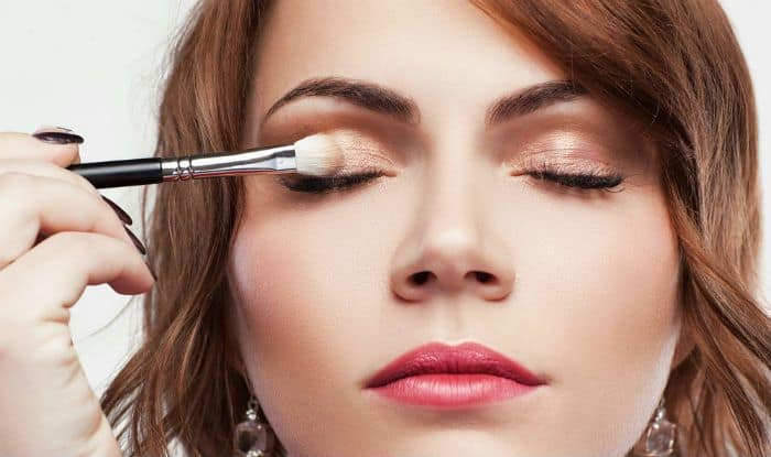 Easy Beauty Tricks To Save Time And Still Look Attractive