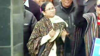 Mamata Leads Yet Another Protest March Against CAA-NRC-NPR, This Time in Darjeeling
