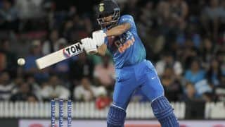 Ind vs nz 4th t20i manish pandey fifty guide india to 165 8 3927385