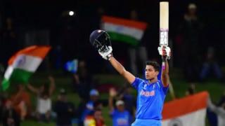 वर्ल्ड कप जीत के हीरो रहे इस भारतीय खिलाड़ी पर गंभीर आरोप, लगा 1 साल का बैन