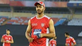 Manoj tiwary after tripple century in ranji trophy match road to indian team is very tough now 3916274
