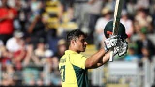 Big bash league 2019 20 australian allrounder marcus stoinis fined for makes homophobic slur 3899360