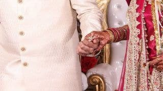 Marriage: Sign up For Premarital Checkup Before Matching Horoscope