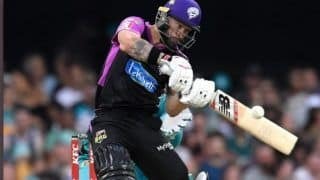 Matthew wade controversial dismissal in bbl 3904477