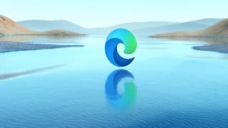 Microsoft Launches Edge Chromium Browser on Windows, MacOS