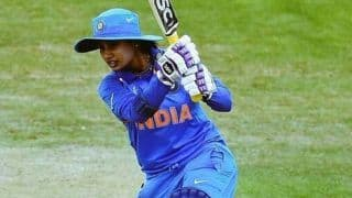BCCI Central Contracts: Mithali Raj Demoted to Grade B, Shafali Verma, Harleen Deol Get New Contracts